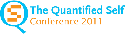 Quantified Self Conference